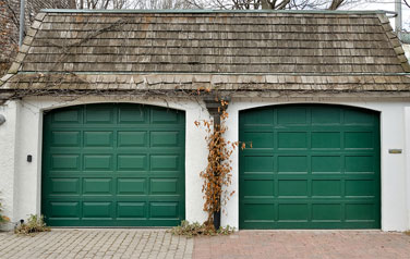 Willowbrook Garage Door Repair